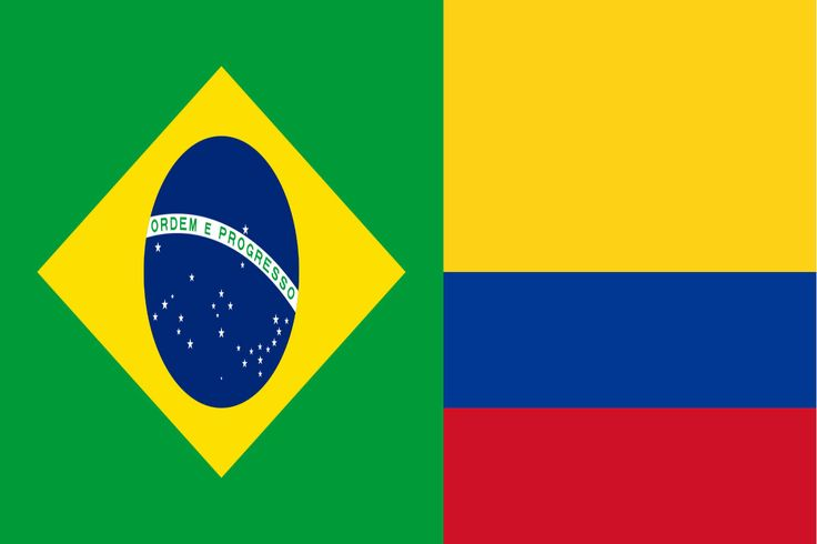 We Challenge You to Try And Ace This Latin American Flag Quiz