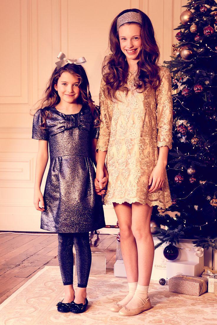 19 besten kidswear Bilder auf Pinterest   Kleidung, Baby-Stil und ...