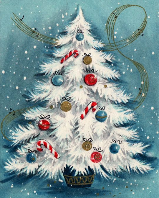 Christmas with O'Toole