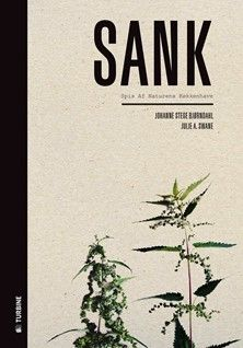 Sank -