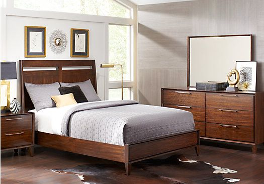 17 best ideas about affordable bedroom sets on pinterest