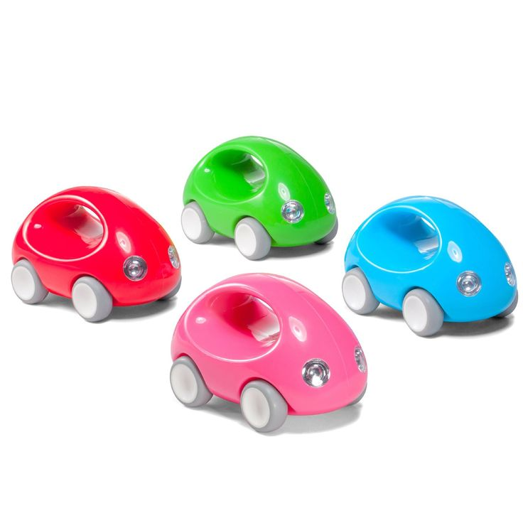 Toy Cars For 6 Year Olds : Best images about one year old toys on pinterest