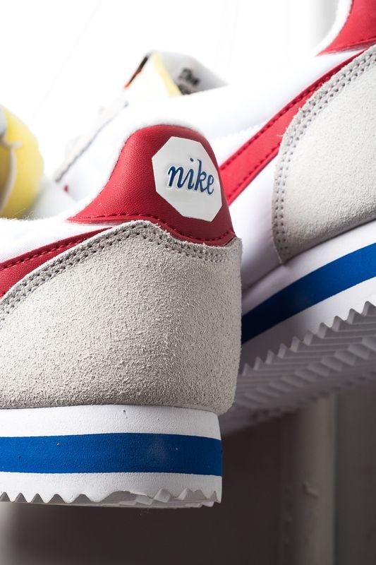 Nike Classic Cortez Nylon Premium QS More here