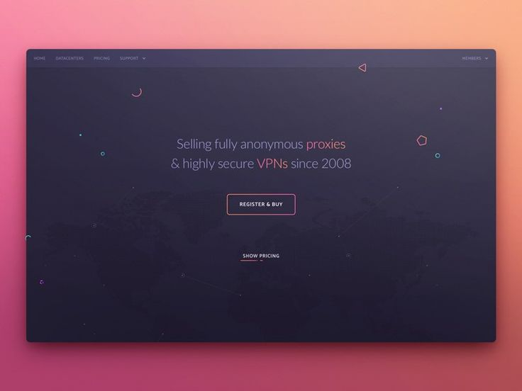 297 best ui and etc images on pinterest graph design infographic and info graphics - Ui Design Ideas