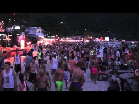 Full Moon Party - Ko Phangan Very best Video Ever! - http://samui-mega.com/full-moon-party-ko-phangan-very-best-video-ever/