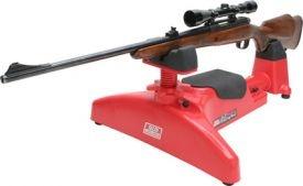 MTM Predator Shooting Rest $55.89