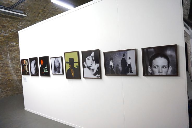 Jack Davison at #FoamTalentLondon #Exhibition Beaconsfield Gallery Vauxhall #Londo #Photography #Fotografía #Arte #Art #ConteporaryArt #ArteContemporáneo #Arterecord 2017 https://twitter.com/arterecord