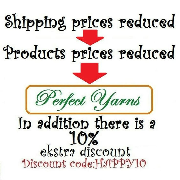 Shipping prices reduced. Products prices reduced. in addition there is a %10 extra discount Coupon code: HAPPY10  fast shipping is only available for: U.S.A. , Canada, Australia, Europa.  We have fast sending to many countries except these countries