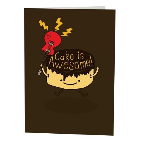 56 best Birthdays images – Send a Birthday E Card
