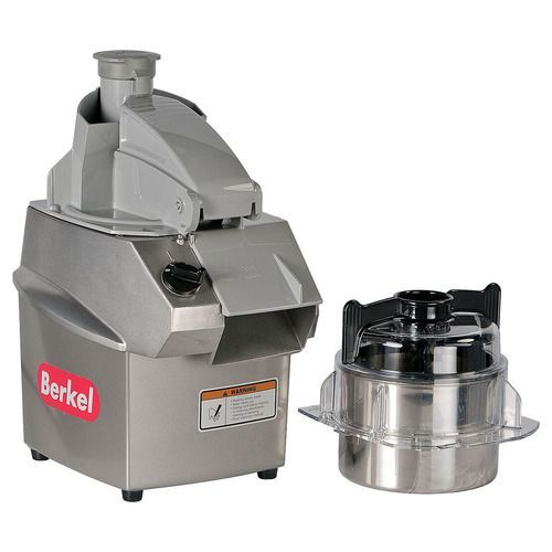 kitchen aid ultra food processor