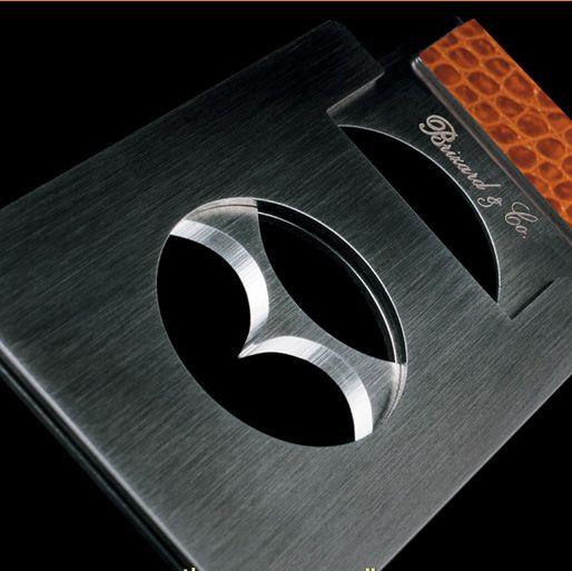 rare cigar cutter from Casas Fumando
