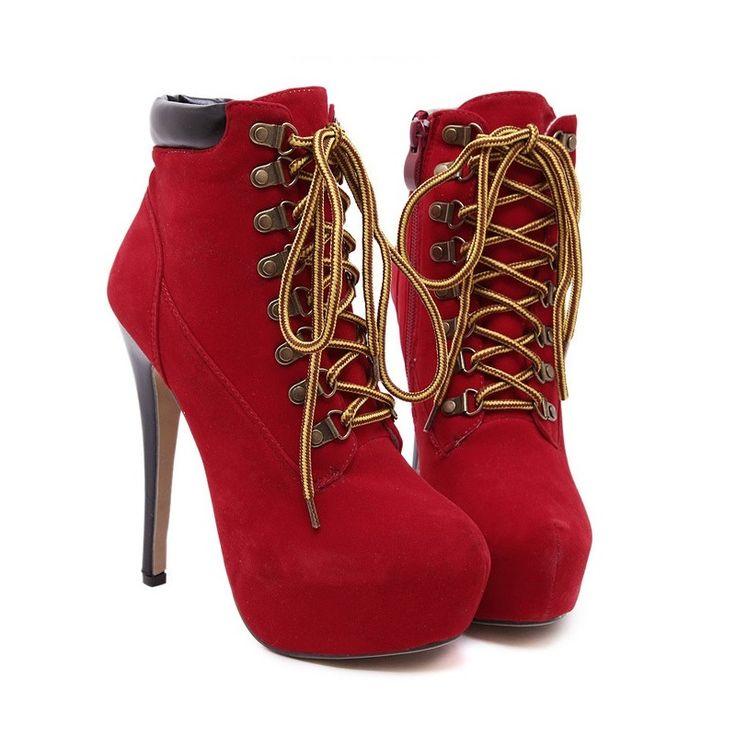 мода сапоги женские обувь женская обувь женщине туфли женские туфли на каблуке мода туфли на платформе обувь женская обувь женщине туфли женские туфли на каблуке