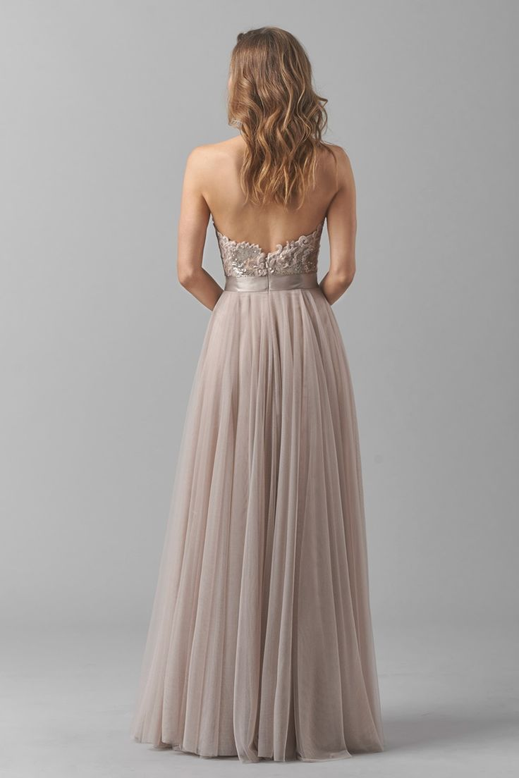 35 best bridesmaid dresses images on pinterest marriage blush find the perfect made to order bridesmaid dresses for your bridal party in your favorite color style and fabric at weddington way ombrellifo Images