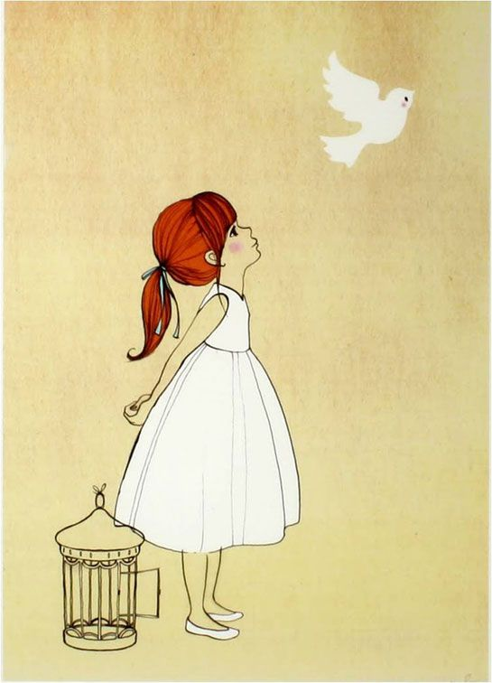 mandy sutcliffe | illustrator mandy sutcliffe is the creative brains behind belle boo ...
