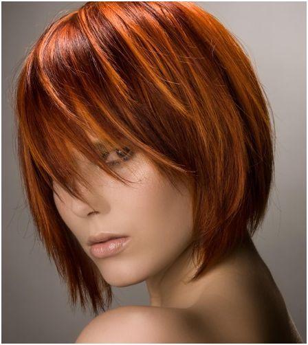 haarkleuren bij avanti kappers