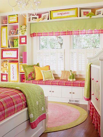 cute room!!