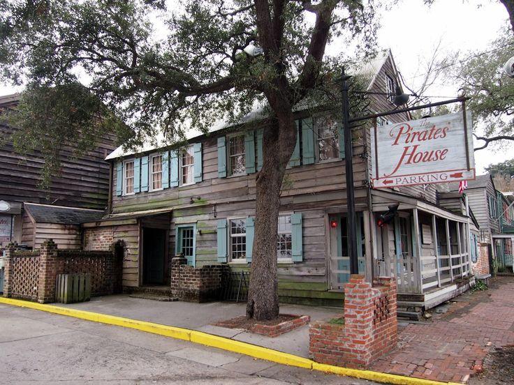 Savannah dating sites