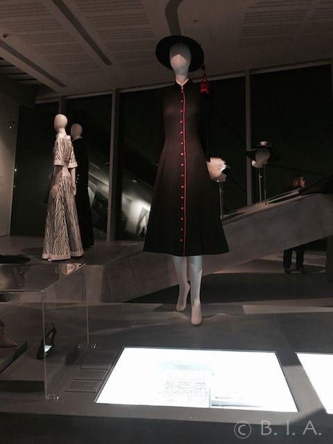 sorelle fontana -alta moda made in italy dal 1945 al 1968 al maxxi museo roma