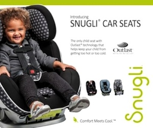 Burlington Coat Factory High Chairs Brown Bean Bag Chair 33 Best Cool Images On Pinterest   Camo Stuff, Camouflage And