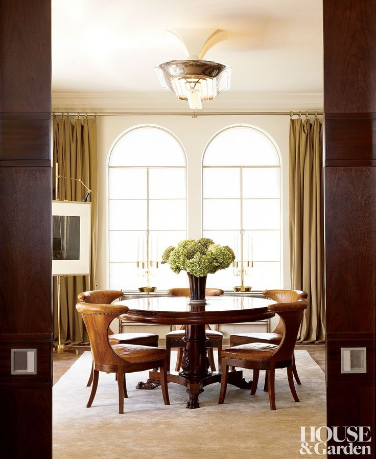 8 best notting hill high-end apartment - interior designer bm