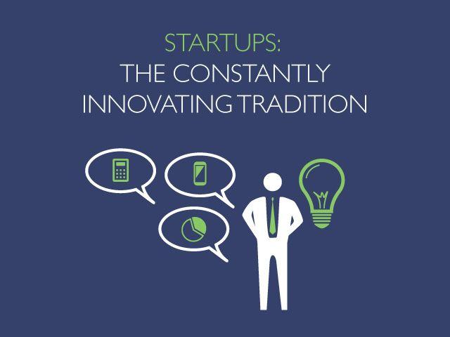 http://www.mozaik.com/blog/mozaik-design-branding/startups-the-constantly-innovating-tradition