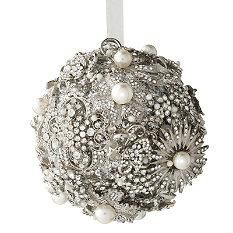 172 best christmas ornaments images on pinterest