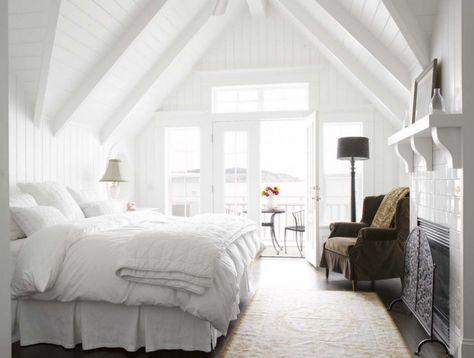 32 best rénovation lambris images on Pinterest Home ideas, Future