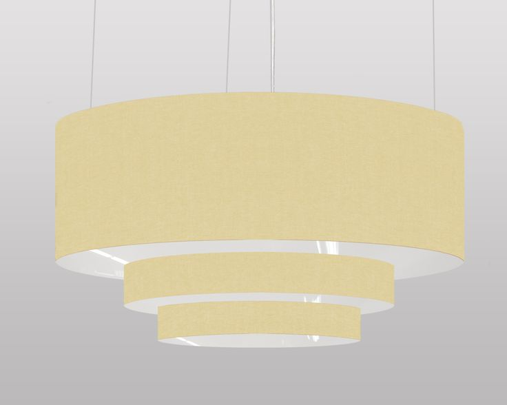 Triple Devo - Our award winning products are available for you to customize to your specific requirements, using our interactive product builder tool. #Lighting #Fixtures #Design #InteriorDesign #Barbican #CustomLighting