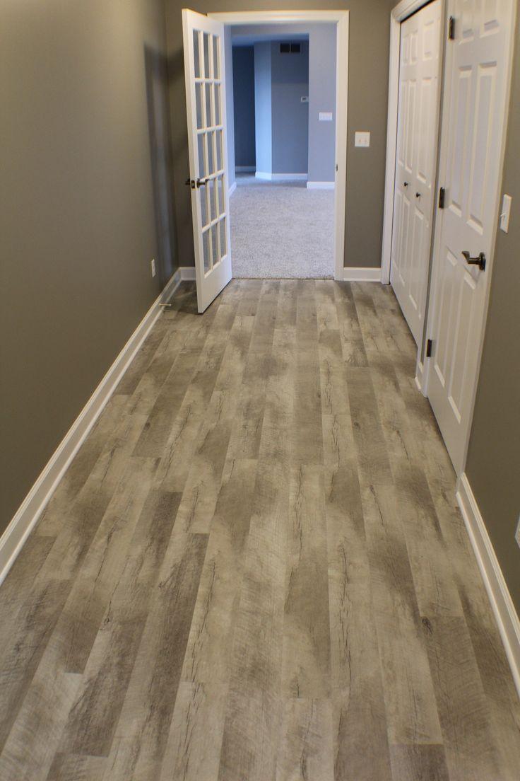 11 best adura flooring images on pinterest flooring options mannington adura luxury vinyl tile lvt seaport surf planks dailygadgetfo Choice Image