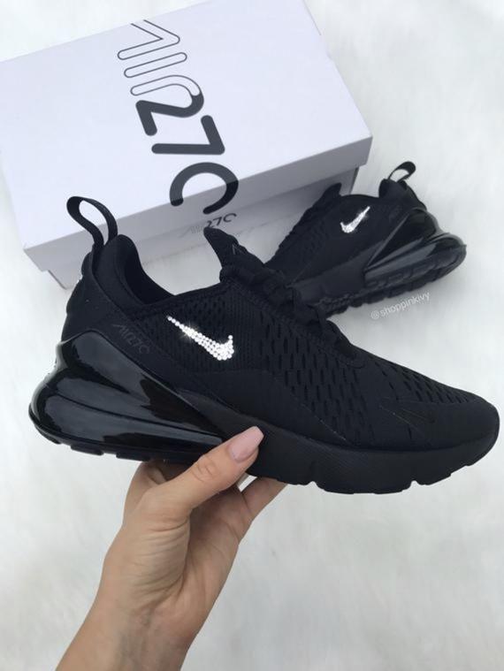 zapatos nike air 270