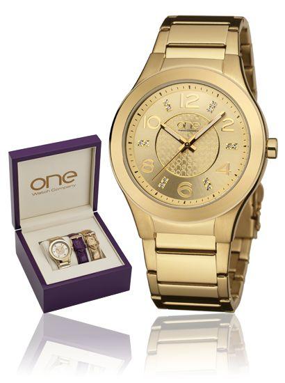 Gold Box OL5029IC22E