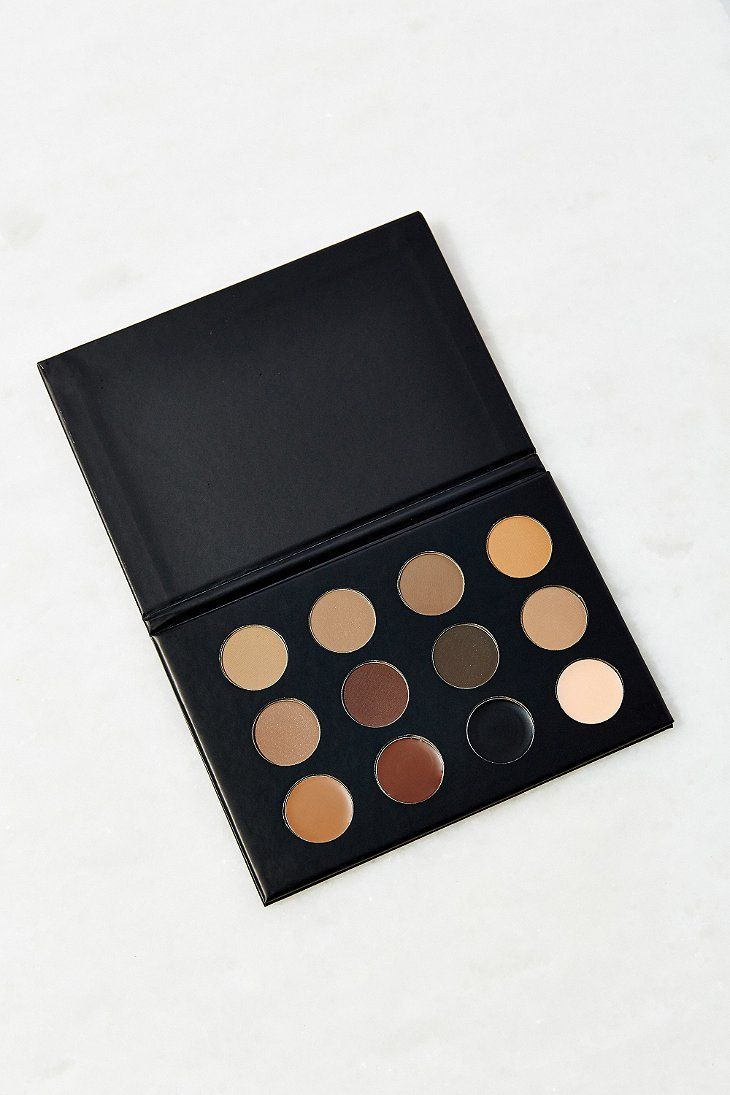 bh cosmetics Ultimate Brow Palette: I really tried to like this product but i just can't! This smudges so much and I find all over my face at the end of the day. All of the pans are really pigmented; however, the powders are all very ashy. There are no warm tones and are all generally medium-dark colors. I purchased this on sale for $12 but honestly I regret purchasing this so badly. If you want to practice filling in your brow without spending too much money, this may be a good choice.