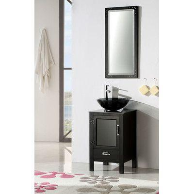 Picture Gallery Website Bathroom Vanities Sale You ull Love Wayfair