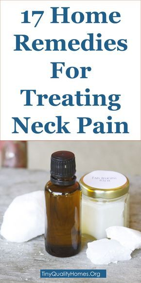 17 Home Remedies For Treating Neck Pain (Stiff Neck): This Guide Shares Insights On The Following; How To Get Rid Of Stiff Neck And Neck Pain, Neck Pain And Stiff Neck Relief, Stiff Neck And Neck Pain Massage, Stiff Neck And Neck Pain Exercises, Stiff Neck & Neck Pain On One Side, Stiff Neck And Neck Pain Home Remedies, How To Sleep With A Stiff Neck, Stiff Neck From Sleeping, Essential Oils For Stiff Neck, Etc.