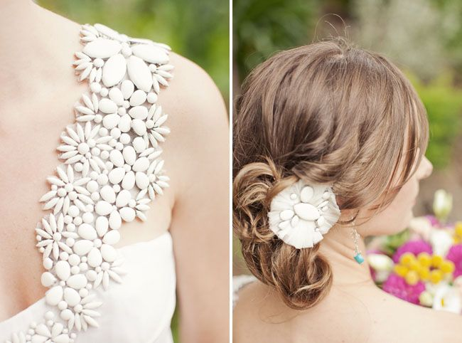Wedding Gowns With Bling: 25+ Cute Bling Wedding Dresses Ideas On Pinterest