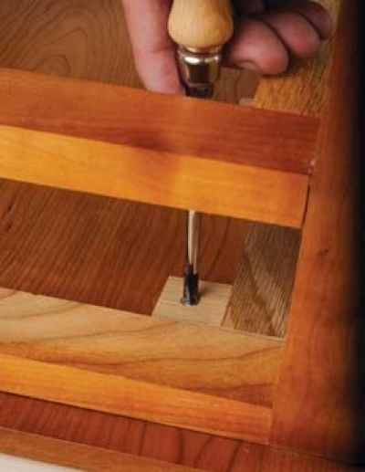 1000 Images About Refinishing Tables On Pinterest Stains Refinish Kitchen Tables And