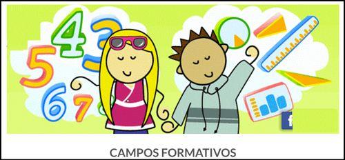 DEL PEP 2011 - Educacion preescolar zona 33