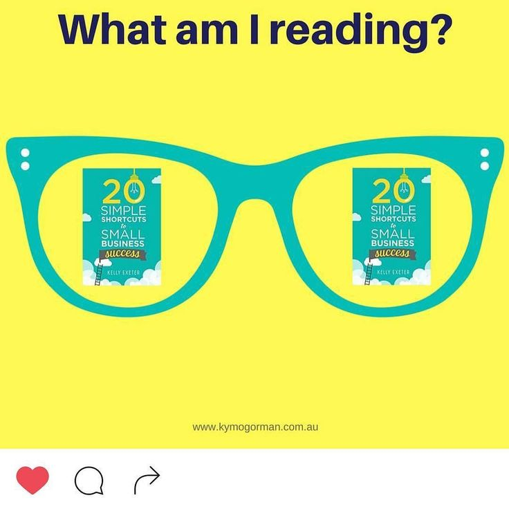 #regram from @kogmarketing This book  by @kellyexeter is free on Amazon till midnight tonight Cinderella ! Leave the ball & grab your copy  #cloud  #cloudtechnology  #CloudBusiness  #automation #Accounting  #Bookkeeping  #startuplife  #entrepreneurs  #focused  #simplify  #taskmanagement  #organized #todolist  #workfromhome  #makeithappen  #empower #productivity  #seizetheday