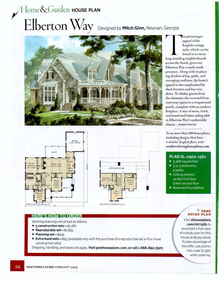 2472 best homes images on pinterest tudor homes english