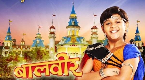 Baal Veer 28th November 2014 HD Video Watch Online | A No1 Video Website - Hindi Serial and Drama, Funny video, News, bollywood Video, Film Video