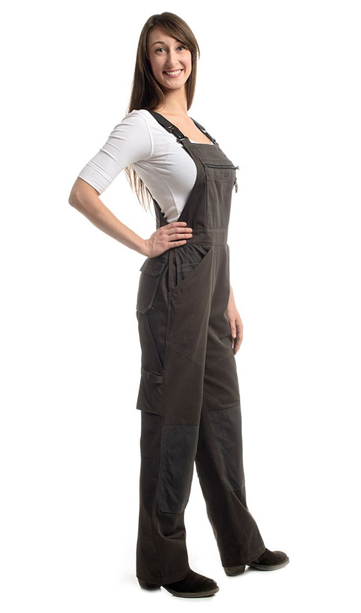 NEW Rosies Quality Work Overalls made for Professionals who wear them day in, day out! available from Dungarees-Online.