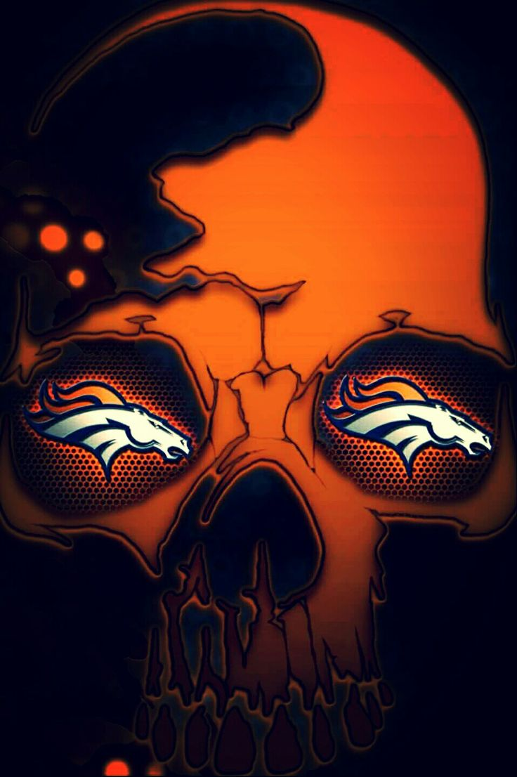 The 25 best broncos wallpaper ideas on pinterest cool - Denver broncos iphone wallpaper ...