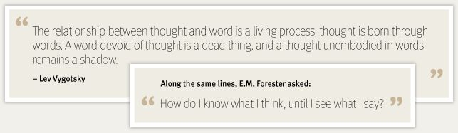 Foresters Quick Quote 23 Best Lev Vygotsky Images On Pinterest  Kids Education Early .