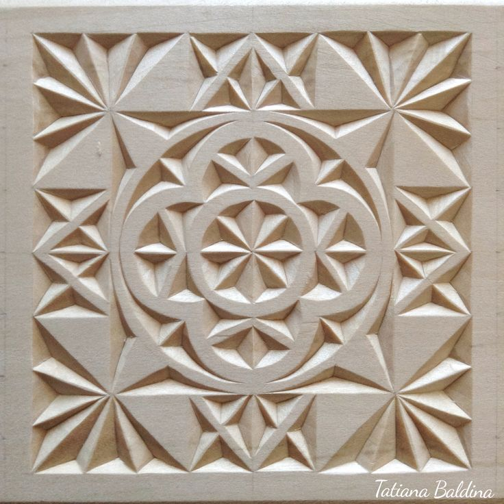 Best images about chip carving on pinterest celtic