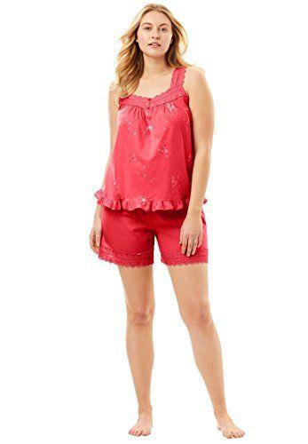 85bf995b9d Women s Plus Size Clothing.  fashionbug  plussize  sleepwear  www.fashionbug.us
