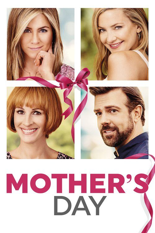 Mother's Day 2016 full Movie HD Free Download DVDrip