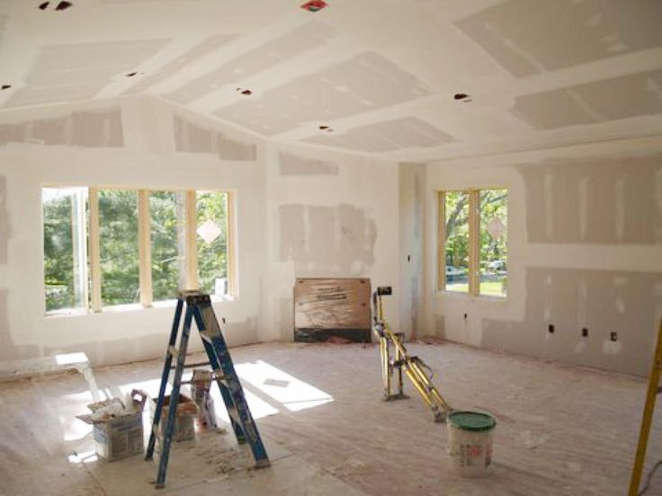 HGTVRemodels'+Addition+Planning+Guide+and+HGTV.com+offer+tips+for+handling+issues+that+may+come+up+with+the+construction+of+your+addition.