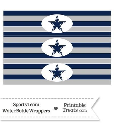 It's just a picture of Crazy Dallas Cowboys Printables