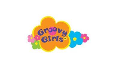 Groovy Girls har bragt de glade 70'ers psykedeliske univers frem til nutiden.  Hver Groovy Girl har en unik karakter udtrykt ved hjælp af frisure, hudfarve og det hippe tøj. Dukkerne er i supergod kvalitet, de er bløde og nemme at klæde af og på. Der findes en masse spændende og farvestrålende kæledyr og tilbehør, som passer perfekt til de fine dukker.  Børnene kender og elsker Groovy Girls fra børnehaven, vi synes, de også skal have glæde af dem derhjemme. #GroovyGirls Køb på Legebyen.dk