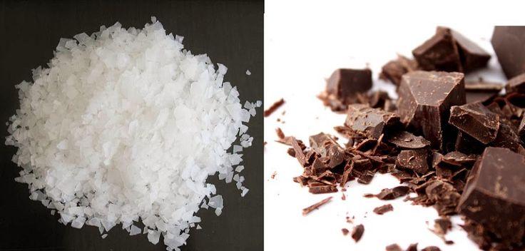 Por qué el Magnesio es esencial para una vida feliz y saludable   Vida Lúcida